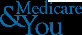 Medicare & You Handbook
