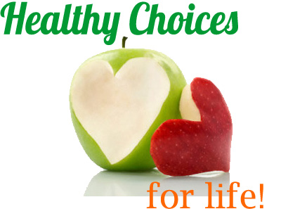 healthy choices shoreline health