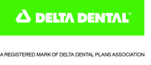 Delta-Dental-California