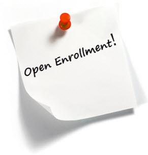 2016 Medicare open enrollment AEP